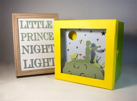 the prince nursery decor the prince light nursery decor unique special