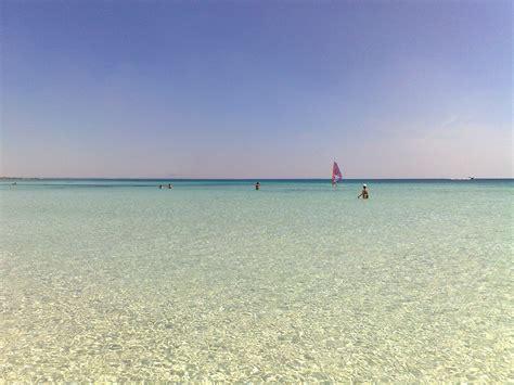 porto cesareo salento punta prosciutto le salento viaggi vacanze e turismo