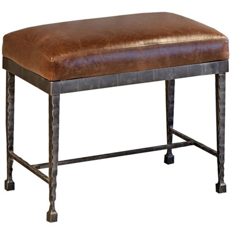 small wrought iron bench prague small wrought iron bench charleston forge