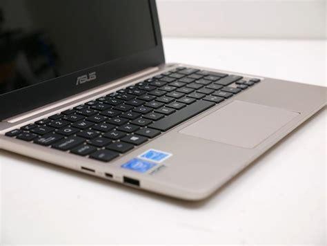 Cau Hinh Laptop Asus K55vd laptop asus e200ha fd0043ts cấu h 236 nh giải tr 237 intel atom x5 z8350 ram 2gb ssd 32gb b 225 n