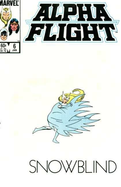 alpha flight by john alpha flight covers