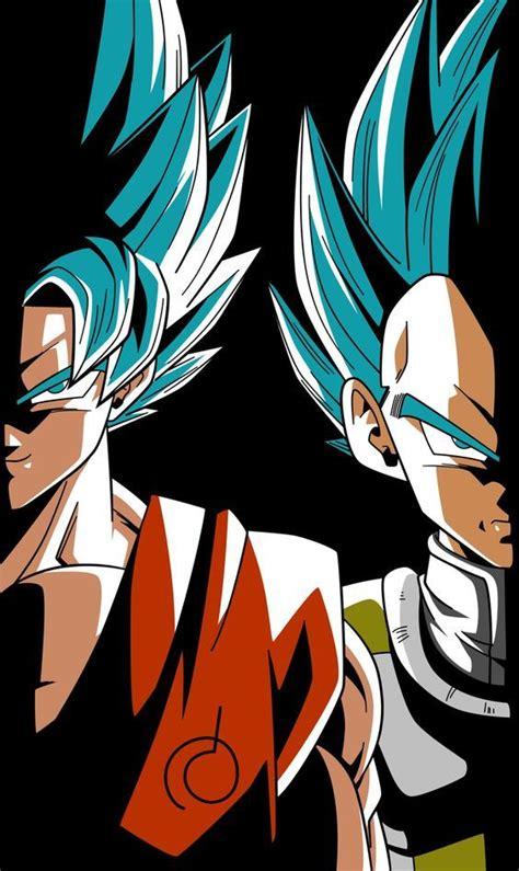 wallpapers animados anime para android descarga los mejores fondos de pantalla para android e