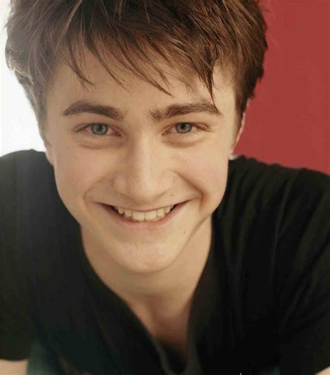 biography daniel radcliffe infinity daniel radcliffe biography