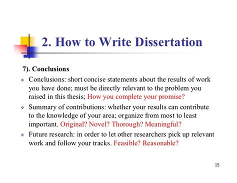 limitations in dissertation limitations in dissertation 28 images scope and