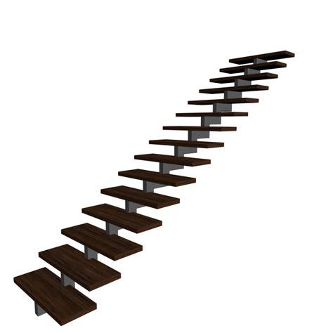 Design Modern treppe einrichten amp planen in 3d
