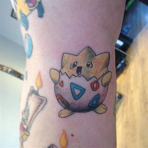 pokemon tattoo designs 105 fabulous designs the great epoch is back