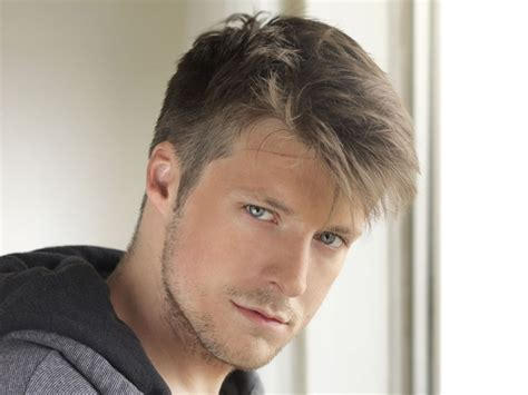 mens hairstyle catalog for haircut men haircut medium hair styles ideas 11121