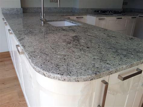 white granite kitchen worktops kitchen worktops uk kitchen worktops kitchen