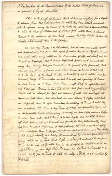 Coming of the American Revolution: Document Viewer John Adams Family Pictures