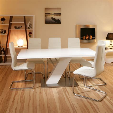 Dining room sets miami