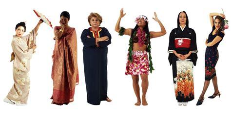 raza y cultura diferencias entre razas y culturas ehow en espa 241 ol