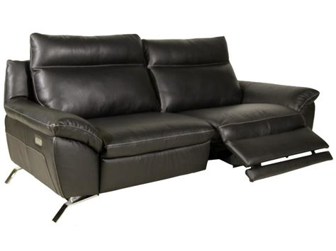 natuzzi leather reclining sofa natuzzi power reclining sofa refil sofa