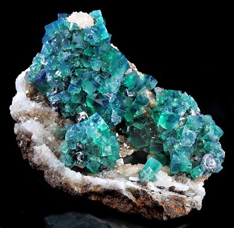17 best images about gemstone identification on