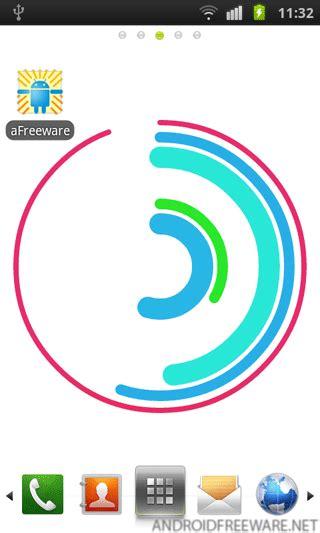 themes nemus launcher nemus launcher free android app android freeware