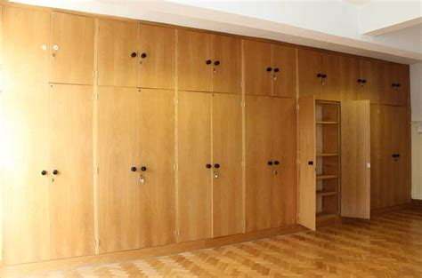 office in plymouth storage cupboards office space plymouth