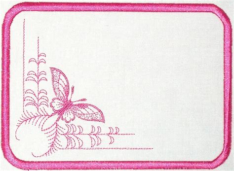 embroidery design label embroidery labels makaroka com