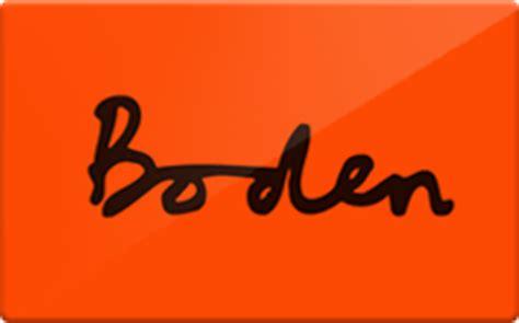 buy boden usa gift cards raise - Boden Gift Card