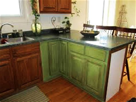 home depot paint colors for furniture chalk paint colors for furniture pieces