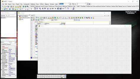 video tutorial delphi 7 español delphi 7 lite full edition 7 3 4 3 master31