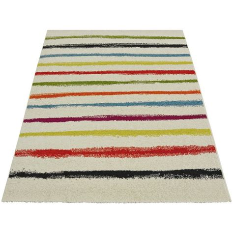 argos clearance rugs buy colpop rug 120x170cm stripe at argos co uk your shop for rugs and mats home