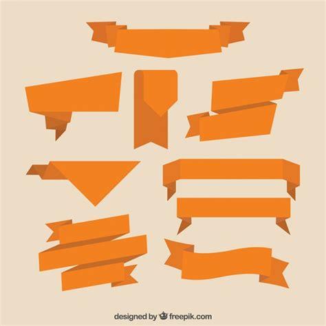 uso gratuito appartamento raccolta di appartamento nastro arancione scaricare