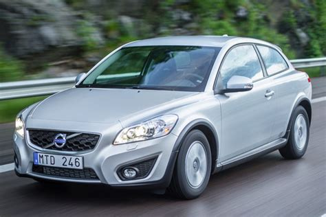 auto manual repair 2013 volvo c30 regenerative braking service manual small engine maintenance and repair 2013 volvo c30 on board diagnostic system