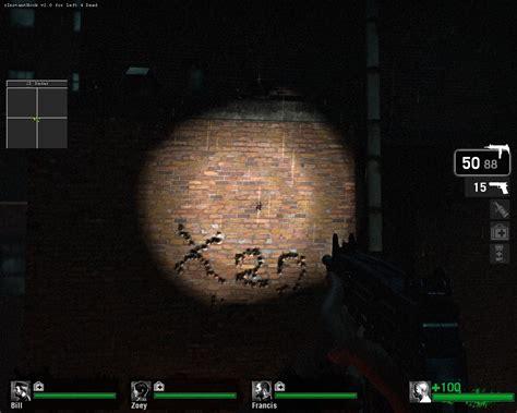 quake iii arena source code quake 3 aimbot source code