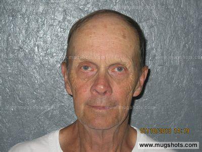 Hillsdale County Arrest Records Wayne A Hutchins Mugshot Wayne A Hutchins Arrest Hillsdale County Mi