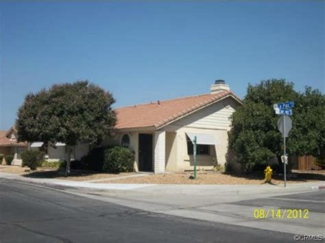 92545 houses for sale 92545 foreclosures search for reo