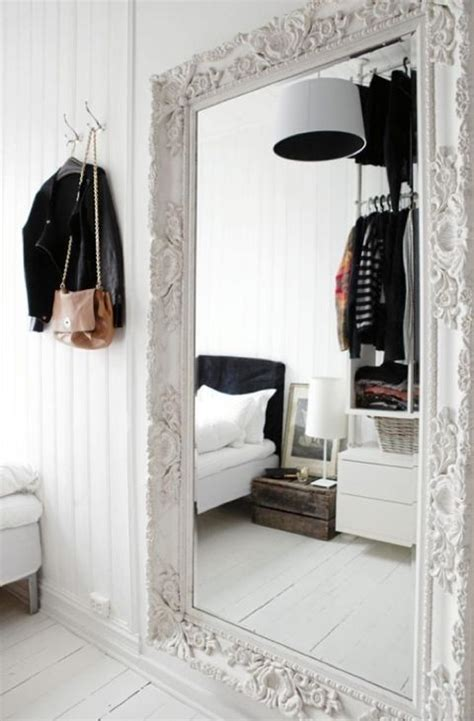 mirrors for bathroom wall