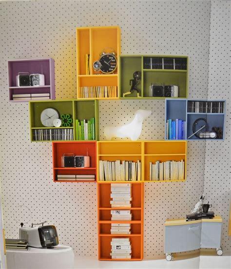 libreria bambino libreria per cameretta camerette a prezzi scontati