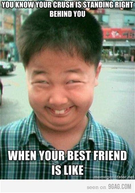 Asian Friend Meme - asian persuasion meme by triflin jester49 memedroid
