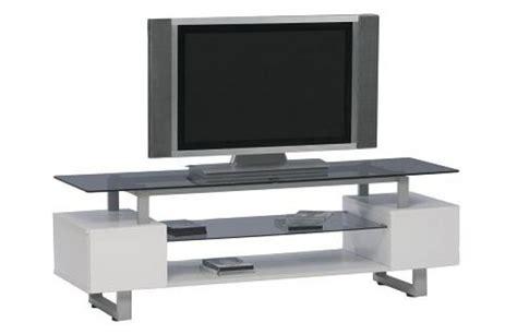 mobile tv bianco laccato mobile tv bianco laccato telma miliboo