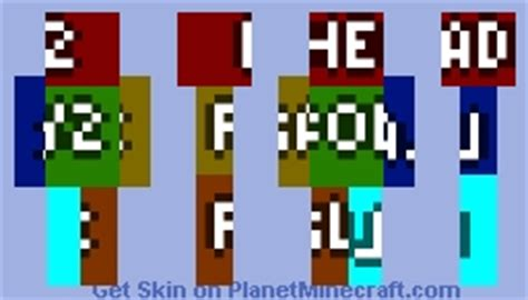Minecraft 1 8 Template missnanalolita planet minecraft
