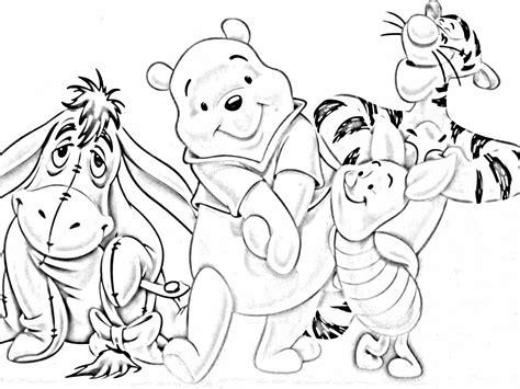 gambar mewarnai kartun newhairstylesformen2014