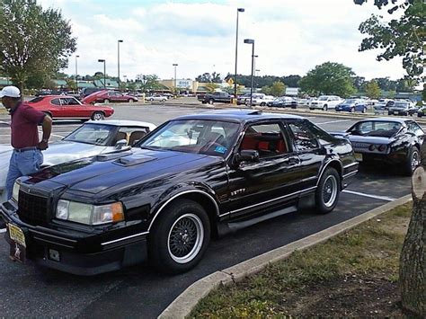 service manual how to clean 1991 lincoln continental mark vii throttle 1991 lincoln mark vii