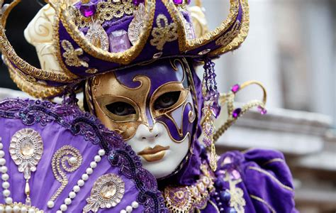 how to get at mardi gras hotels near mardi gras choice hotels book now