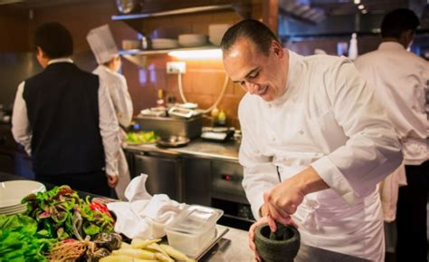 cuisine formation food dreams pour les chefs de demain food
