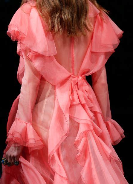 Glam Gorgeous Delight gucci glam gorgeous september 25 2015 zsazsa bellagio