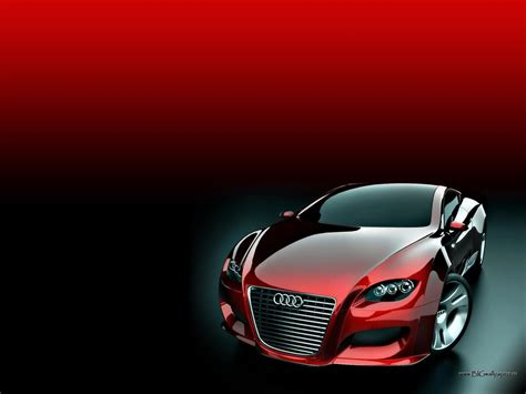 Best Car Wallpapers Appropriate by Best 40 Car Backgrounds On Hipwallpaper Amazing Car