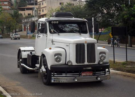 www toprun ch present trucking in brazil