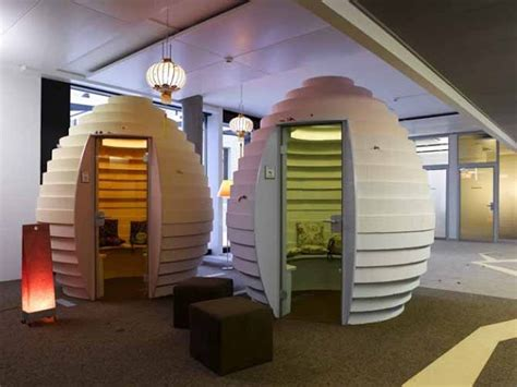 google s emea engineering hub in zurich photos page 3 zdnet 1000 images about workspace ltkls on pinterest pixar