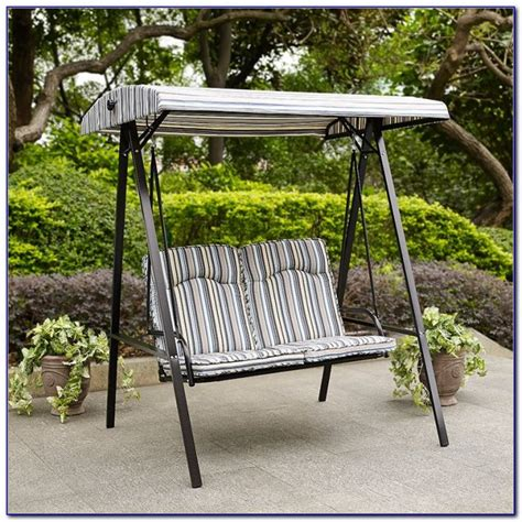 2 person porch swing wicker porch swing patios home design ideas 5er4vw17w3