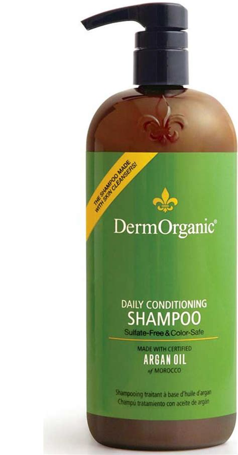Propylene Glycol Hair Detox by Insomniac What S In My Shower Dermorganic