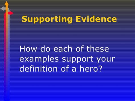 theme definition sparknotes definition essay exles heroism