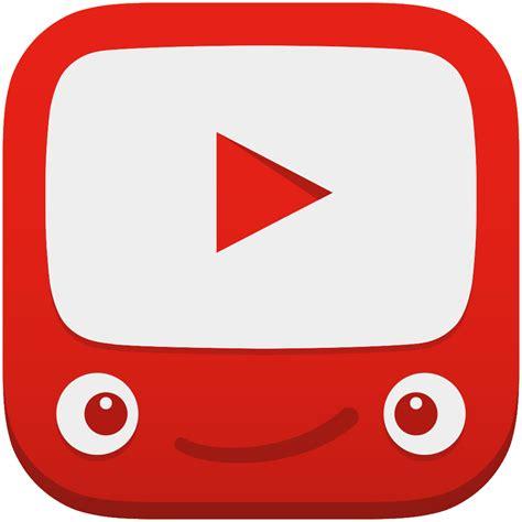 video for kids youtube youtube kids learningworks for kids