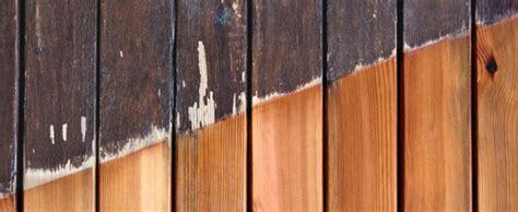 manutenzione persiane in legno la manutenzione degli infissi in legno falsi miti da