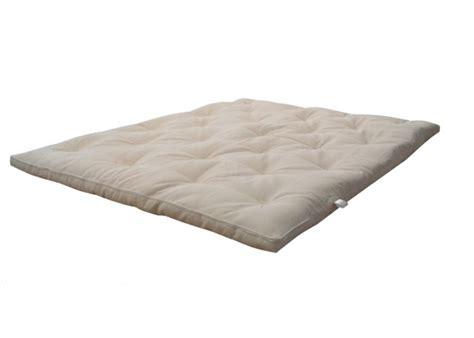 futon per shiatsu maxi futon professionale per shiatsu spessore 3 cm