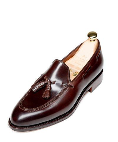 best mens tassel loafers best mens tassel loafers 28 images the 5 best bright