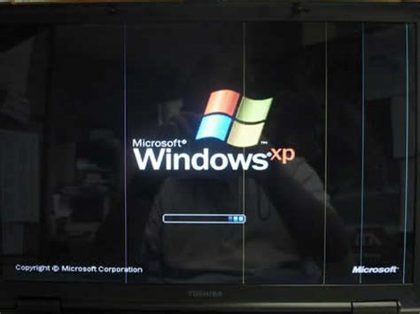 year  toshiba laptop   developed